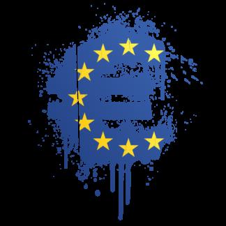 Sick European Designz